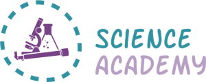 SCIENCEACADEMY