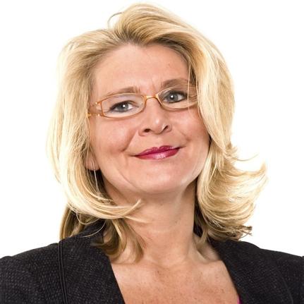 Catharina Abels Leadership