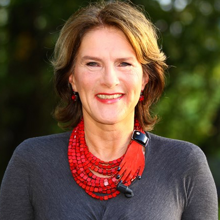 Marieke Bolle Leadership