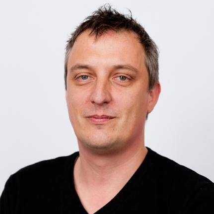 Peter van Corler Groenlinks Gastles JASTIN Leadership
