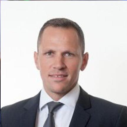 Rein van Lieshout Leadership