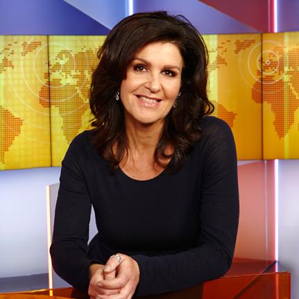 Suzanne Bosman Media